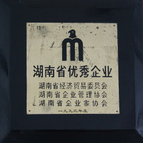 1993年度湖南省优秀企业.jpg