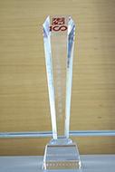 2007年度湖南品牌信誉百强单位.jpg