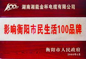 2008年度影响衡阳市民生活100品牌1.jpg
