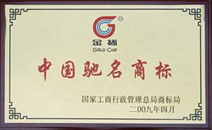 2009年度中国驰名商标(加R).jpg