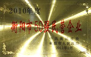2011年度衡阳市50强民营企业(2010年).jpg