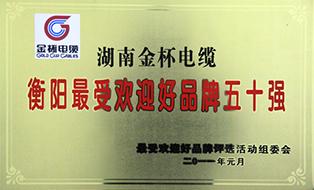 2011年度衡阳市最受欢迎好品牌五十强1.jpg