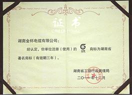 2011年度湖南省著名商标1.jpg
