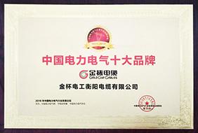 2018年度中国电力电气十大品牌1.jpg
